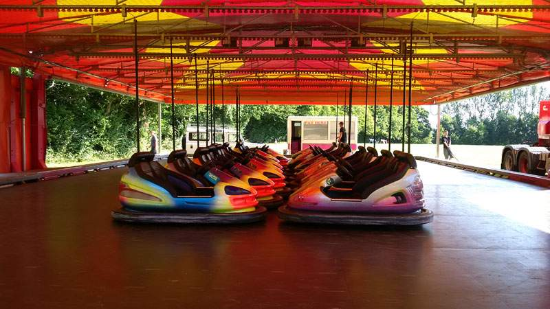 2016-dodgems-04-full