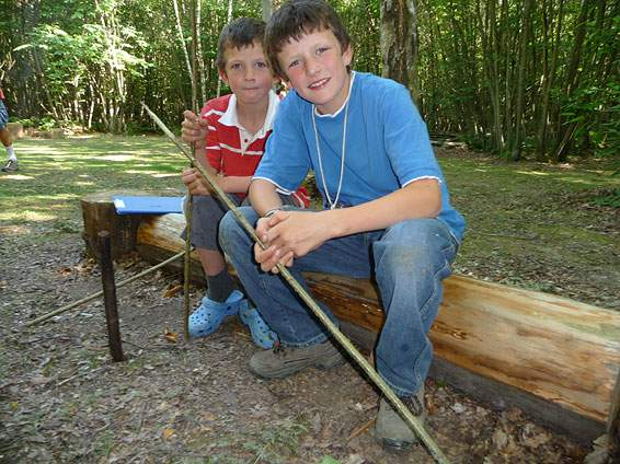 Junior-Bushcraft-01