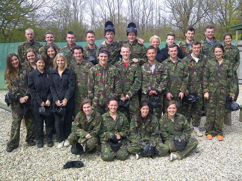 2016-Stag-Hen-Paintball-01