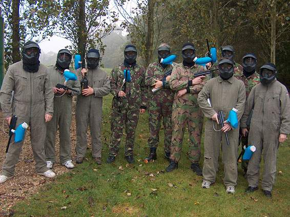 Paintball08