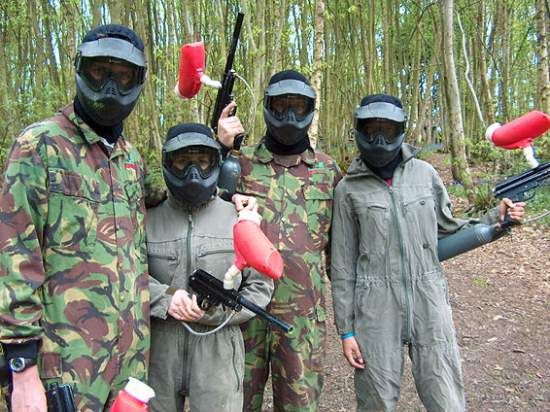 Paintball05