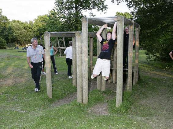 assault-course-05
