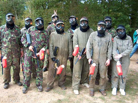 Paintball06