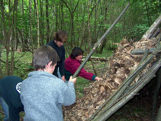 Junior-Bushcraft-10