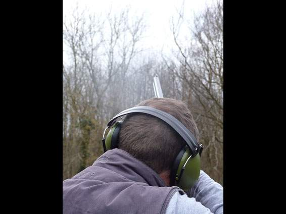 Clay-Pigeon-11