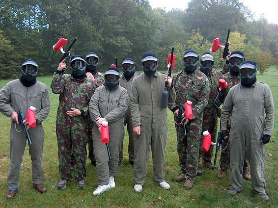 Paintball09