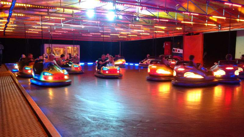 2016-dodgems-03-full