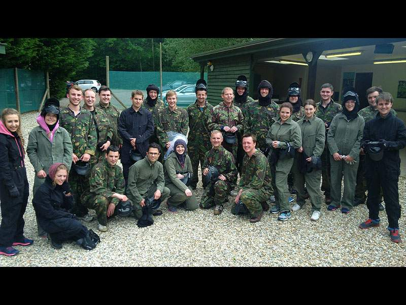 2016-Paintball-01