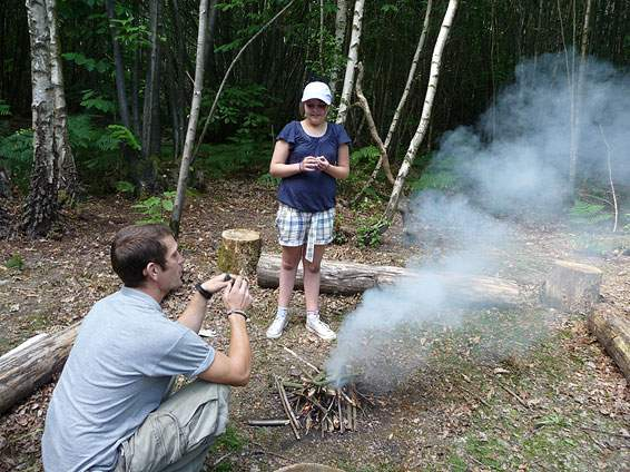 Junior-Bushcraft-04