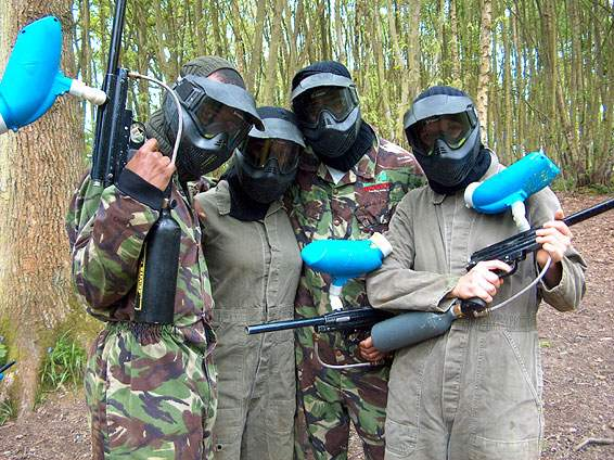 Paintball03