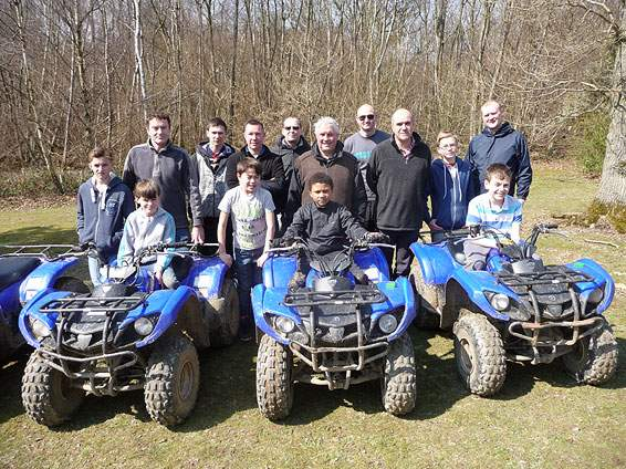 Dads-Lads-paintball-quads-2