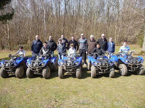 Dads-Lads-paintball-quads-1