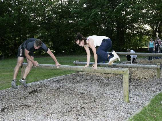 assault-course-06