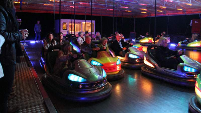 2016-dodgems-05-full
