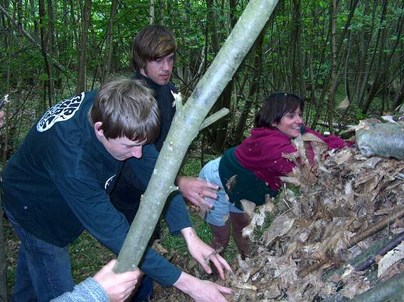 Junior-Bushcraft-11
