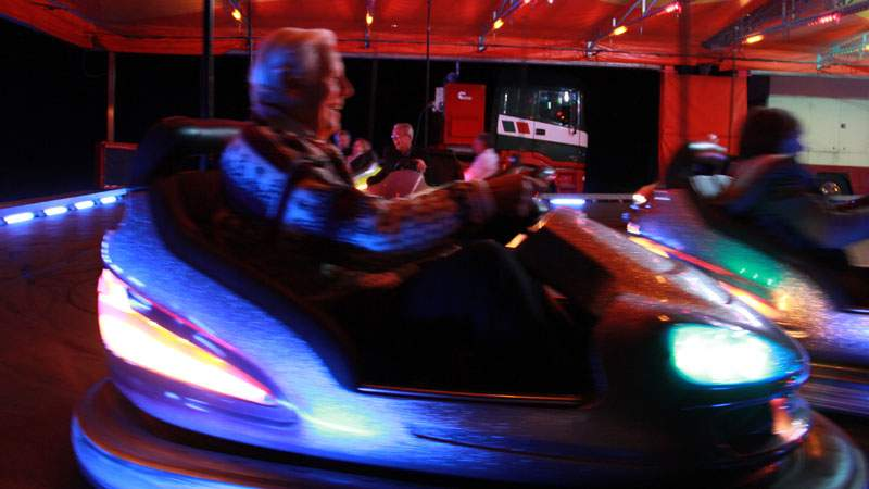 2016-dodgems-01-full